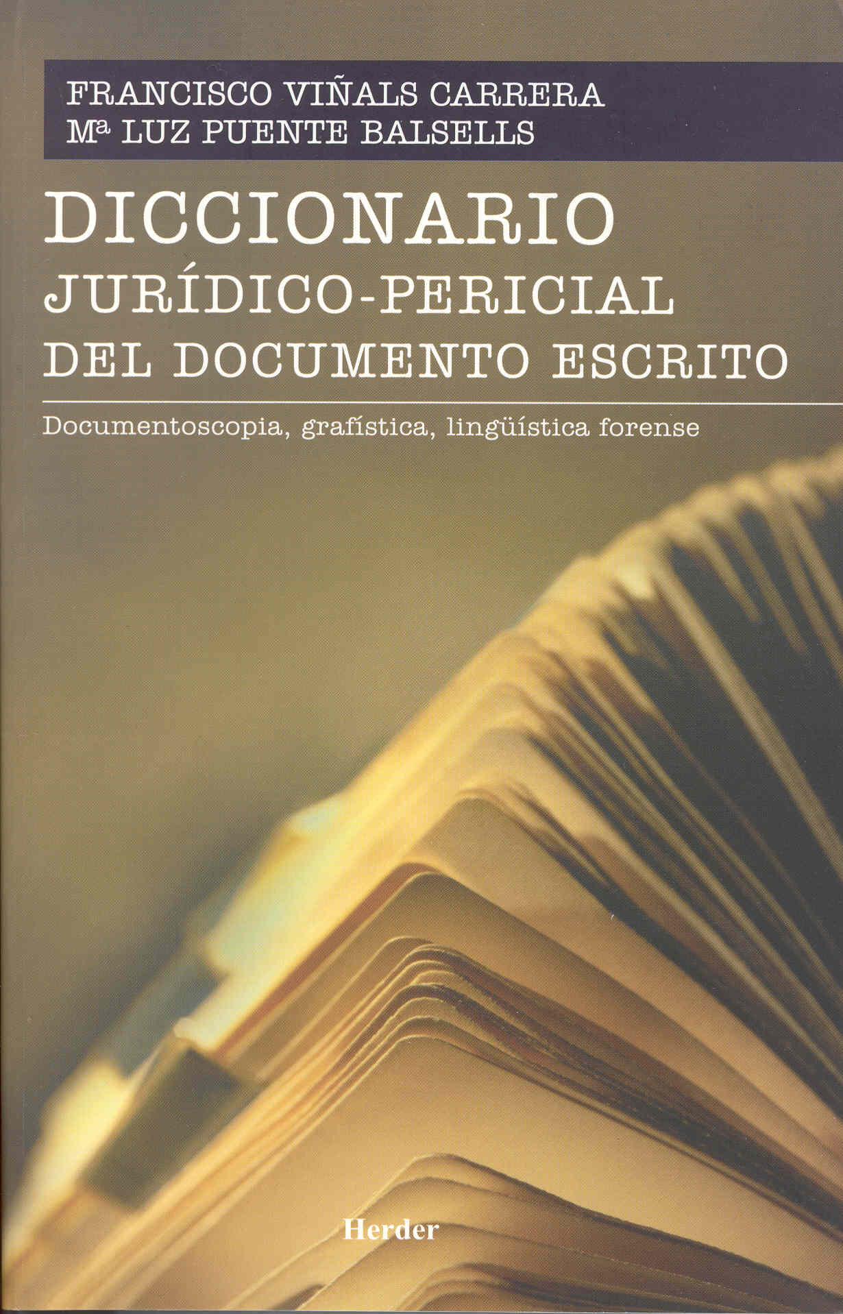 descargar diccionario juridico